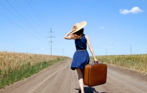 Traveling-Alone-Should-You-Do-It-1