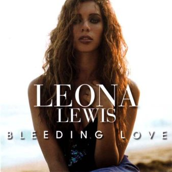 bleeding-love