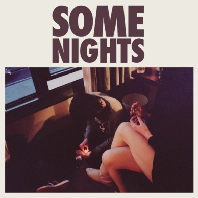 fun-some-nights-album-cover-art-640x640