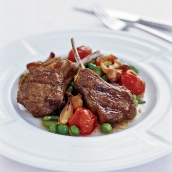 200607-r-xl-grilled-spiced-lamb-chops-with-vegetable-ragout