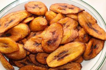 fried-plantain
