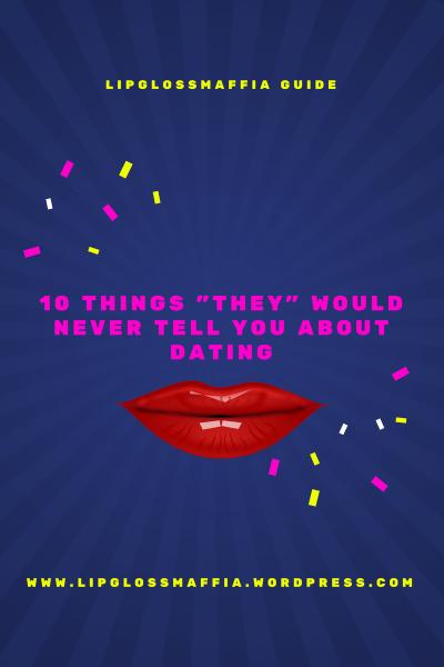 lipglossmaffia-guide