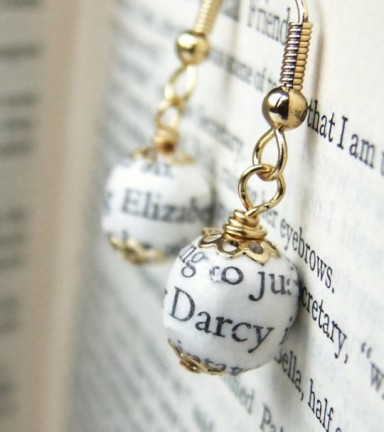 pride-and-prejudice-bead-earrings-540x608