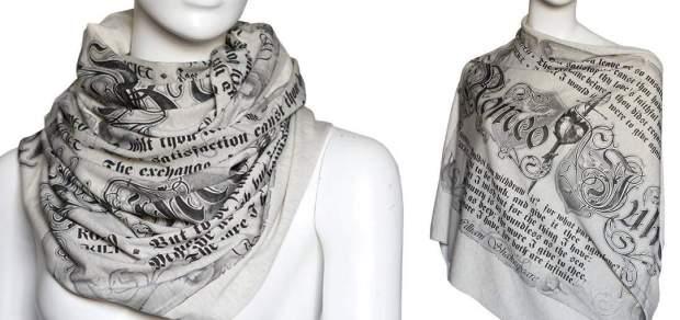rj-scarf
