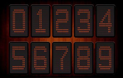 scoreboard_numbers_pngs_by_manoluv-d4n6404