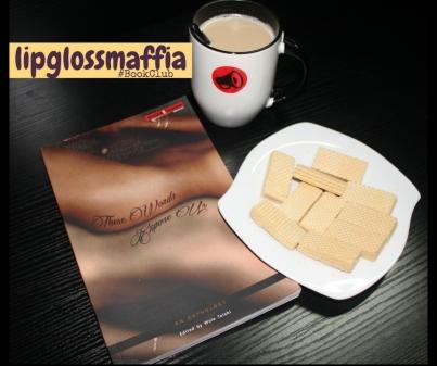 lipglossmaffia-reading-challenge-book-2