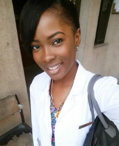 jemima-osunde-on-lipglossmaffias-blog-6.png.png