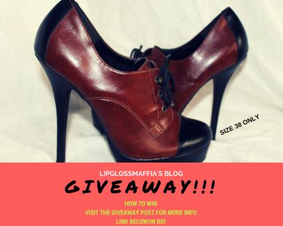 lipglossmaffia-blog-giveaway2.png.png