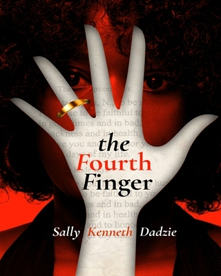 lipglossmaffia-fourth-finger-sally-kenneth-dadzie