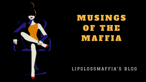 musings-of-the-maffia