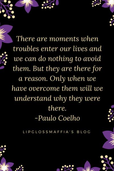 lipglossmaffia-quotes-5