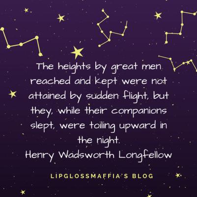 lipglossmaffia-quotes-7