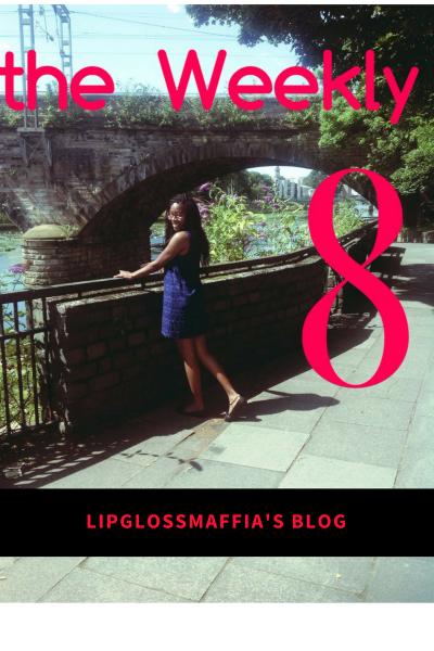 LIPGLOSSMAFFIA'S BLOG (3)
