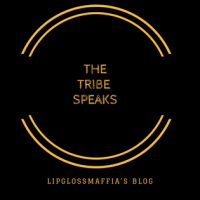 #TheTribeSpeaks: On Relationship Red Flags...
