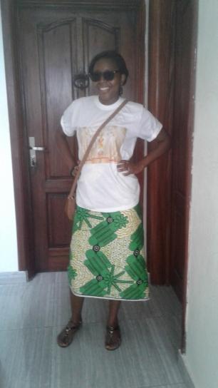 Amyn's Congo trip 20