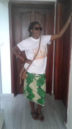 Amyn's Congo trip 21