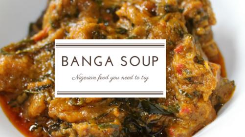 banga soup lipglossmaffia's blog 1
