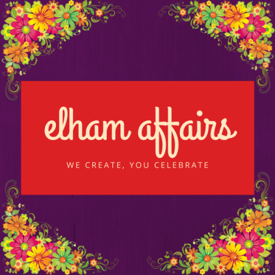 elham affairs