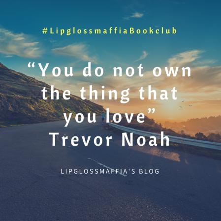 trevor noah quotes 1