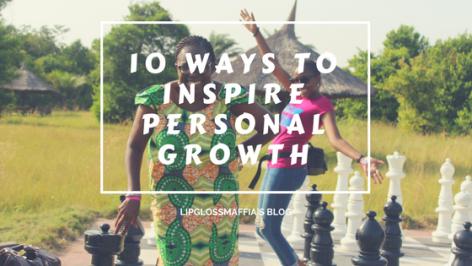 lipglossmaffia's blog (1)