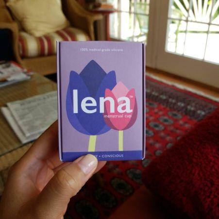 lipglossmaffias-blog-menstrual-cup-review.jpg.jpg