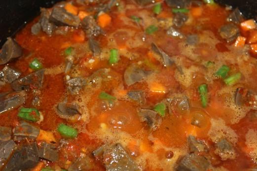 lipglossmaffia's blog kidney and liver sauce (11)