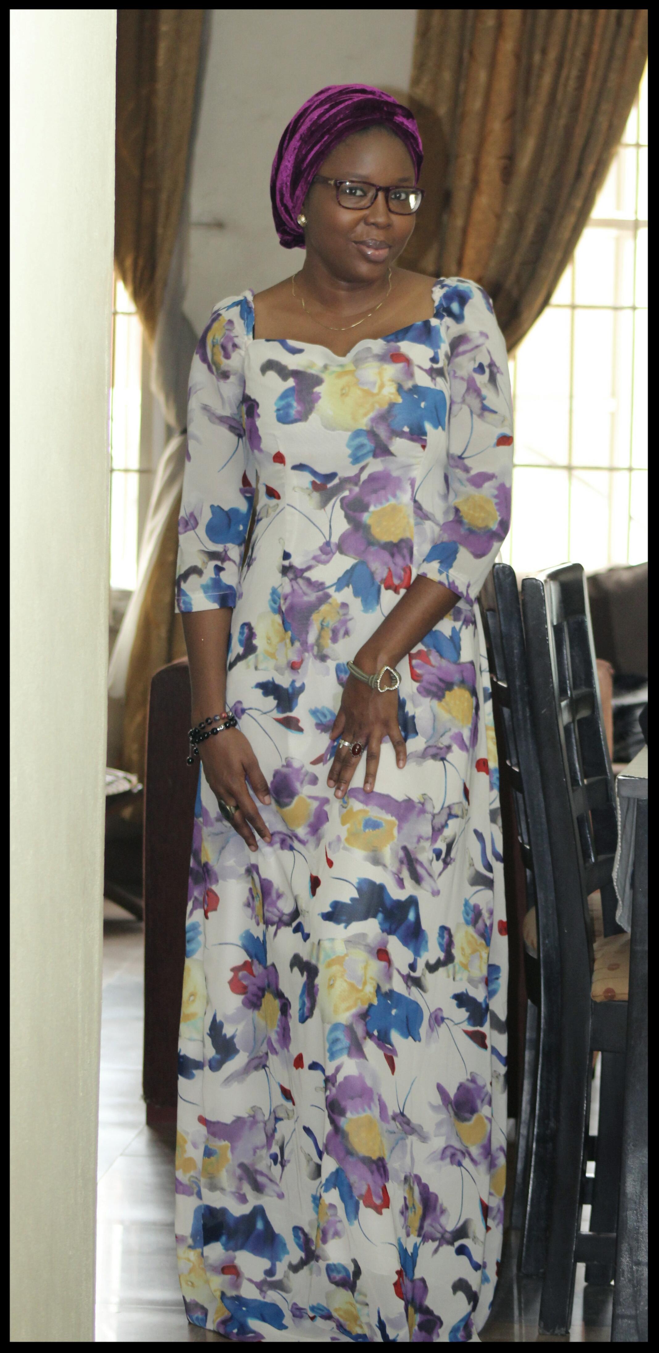 lipglossmaffias-blog-floral-prints-5.jpg.jpg