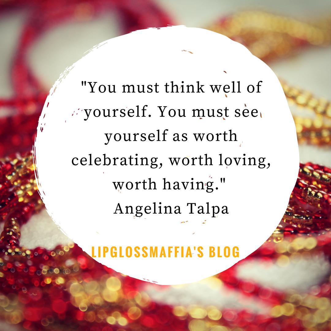 Lipglossmaffia quotes 1