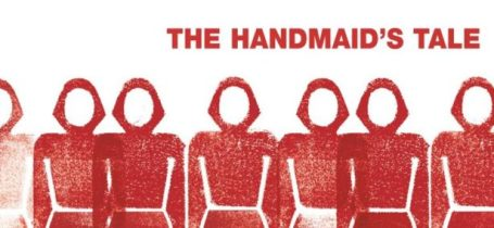 thehandmaids-tale-615x284