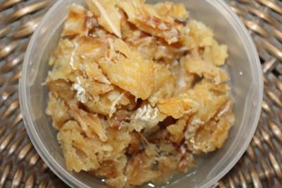 Native Rice Lipglossmaffia's blog (10)