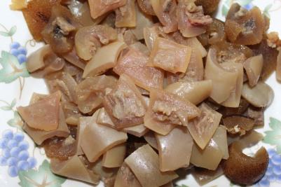 Native Rice Lipglossmaffia's blog (13)