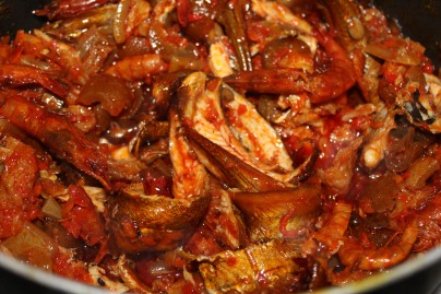 Native Rice Lipglossmaffia's blog (18)