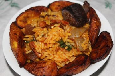 Native Rice Lipglossmaffia's blog (21)