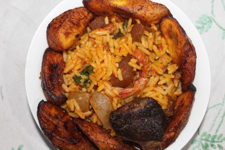 Native Rice Lipglossmaffia's blog (6)