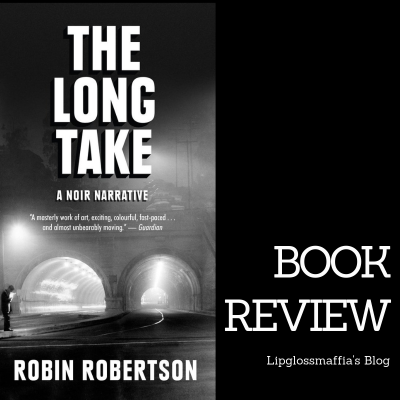 book review_ The Long Take Lipglossmaffia's Blog