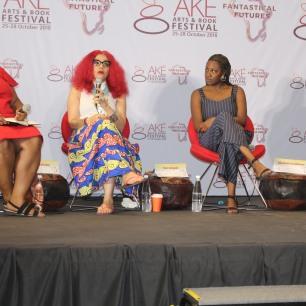 AKE Festival Lipglossmaffia's Blog (1)