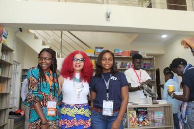 AKE Festival Lipglossmaffia's Blog (20)
