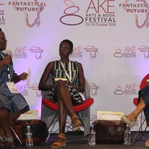 AKE Festival Lipglossmaffia's Blog (56)