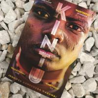 Book Review: KINTU | Jennifer Nansubuga Makumbi...